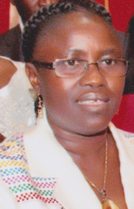 mrs-fatumata-djau-balde-treasurer
